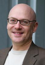 David Granirer