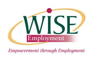 WISE-Logo-RGB-Screen-OL-BIG-2013-