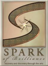 sparkb