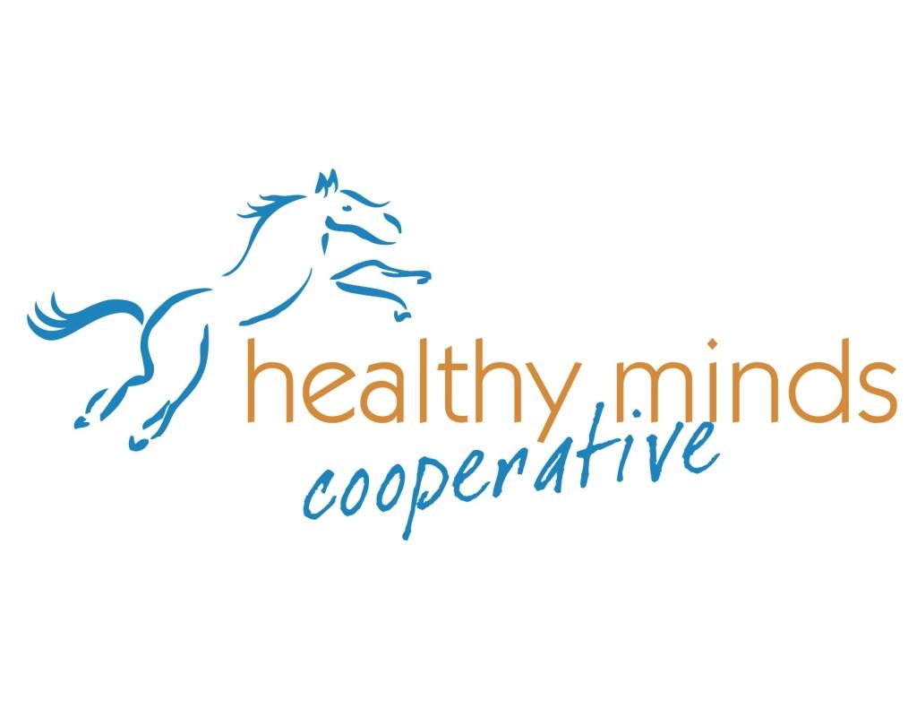 HMC logo(hi res)1