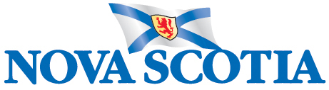 Image result for LOGO FOR NOVA SCOTIA