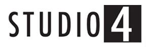 David on Studio 4 Part 1